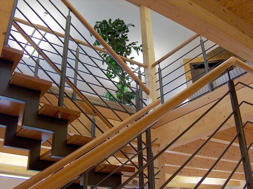johannsen-metallbau-treppen