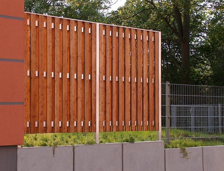 johannsen-metallbau-zaunanlagen-zaun-sichtschutzelemente-02