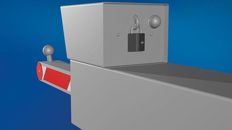 johannsen-metallbau-handschranke-notentriegelung