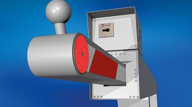 johannsen-metallbau-handschranke-zustrittssystem