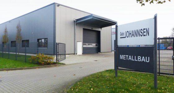 johannsen-metallbau-osterburg-01