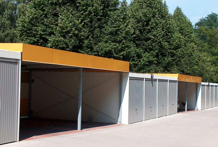 johannsen-metallbau-sonderkonstruktionen-06