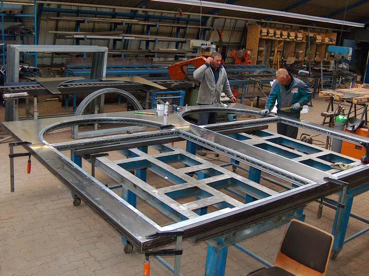 johannsen-metallbau-sonderkonstruktionen-13