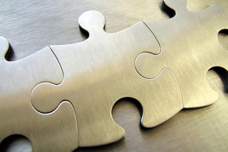 johannsen-metallbau-teaser-services